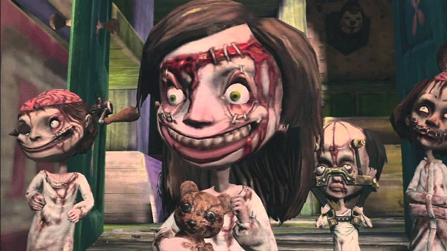 Alice Madness Returns  Maxres10