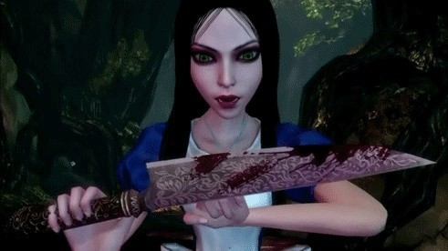 Alice Madness Returns  Picgif10