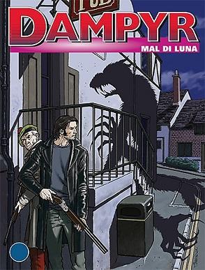 Dampyr - Pagina 13 Dampyr10