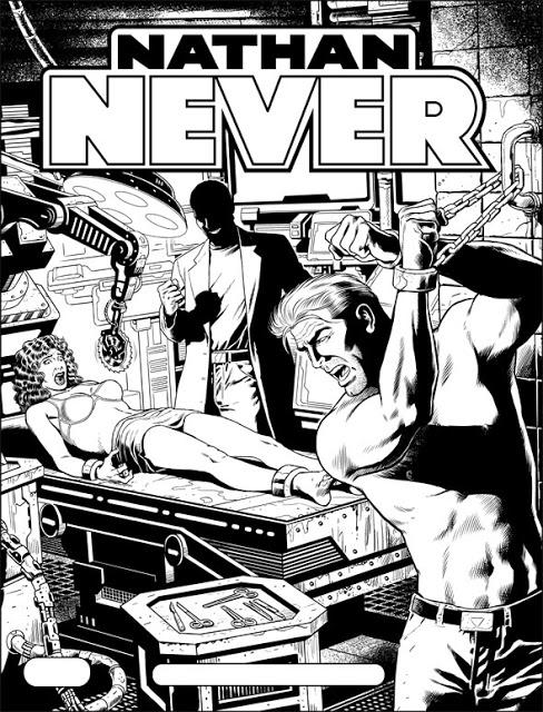 Nathan Never - Pagina 7 Nathan10