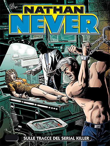 Nathan Never - Pagina 7 Upkpfa10