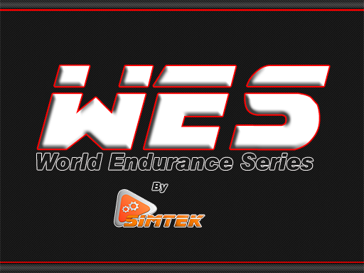 SCE [RELEASE] Simteks World Endurance Series Mod v1.1 Legal210
