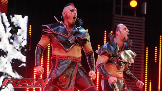 Wrestling! - Pagina 5 Ascens10