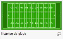 Football Americano Campo_10