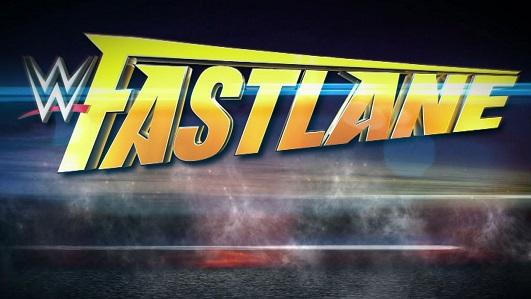 Wrestling! - Pagina 5 Fast_l10