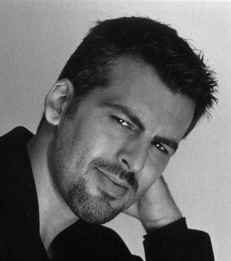 ODED FEHR Oded_f10