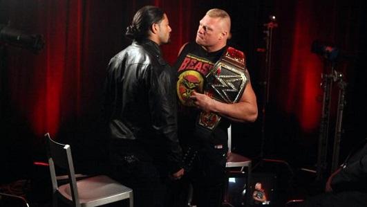 Wrestling! - Pagina 5 Raw10