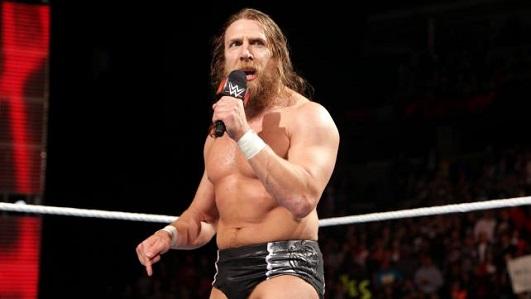 Wrestling! - Pagina 5 Raw11