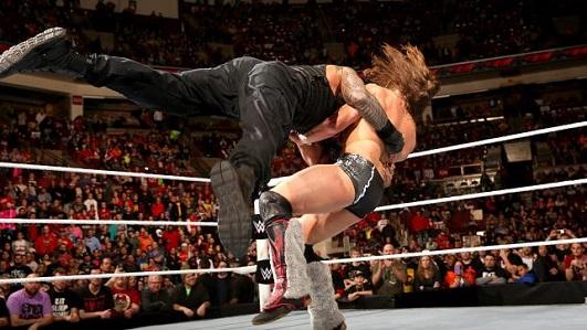 Wrestling! - Pagina 5 Raw12