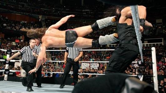 Wrestling! - Pagina 5 Raw13
