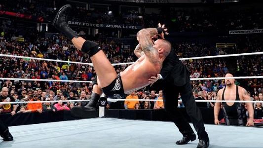 Wrestling! - Pagina 5 Raw14
