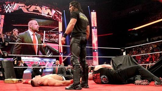 Wrestling! - Pagina 5 Raw_1210