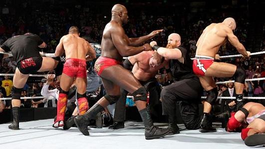 Wrestling! - Pagina 5 Smackd11