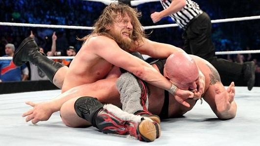 Wrestling! - Pagina 5 Smackd13