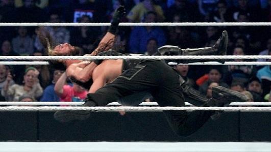 Wrestling! - Pagina 5 Wwe_sm10
