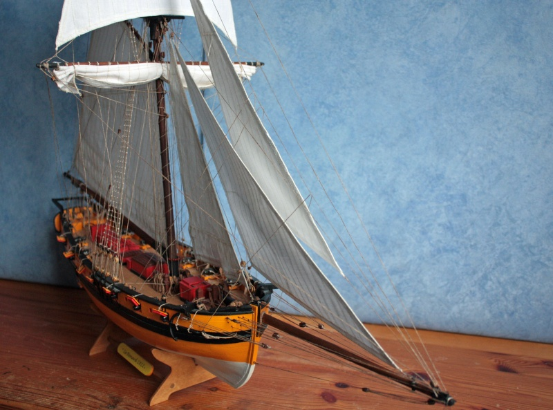 le Renard pirate de Soclaine RC au 1/50 - Page 6 Img_0615