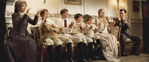 Finding Neverland [ Biographie / Drame ] 01110