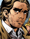 [Comics] Fables Bigby10