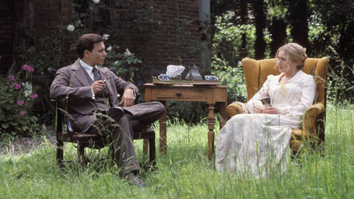 Finding Neverland [ Biographie / Drame ] Findin10