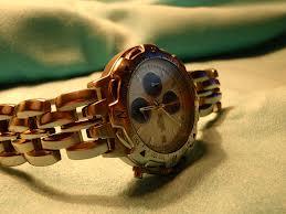 Montre Beuchat, quelle modèle ? Bracelet introuvable ? Beucha10