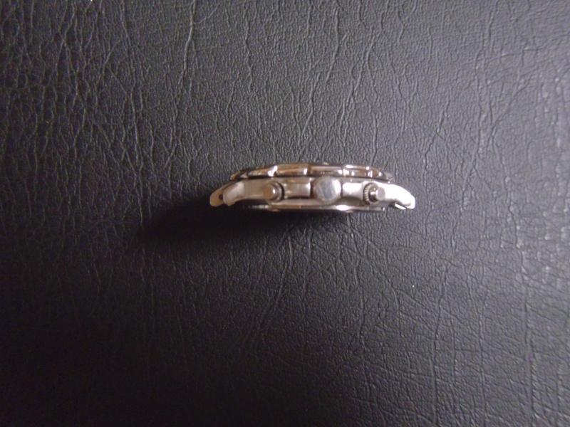 Montre Beuchat, quelle modèle ? Bracelet introuvable ? P1010514