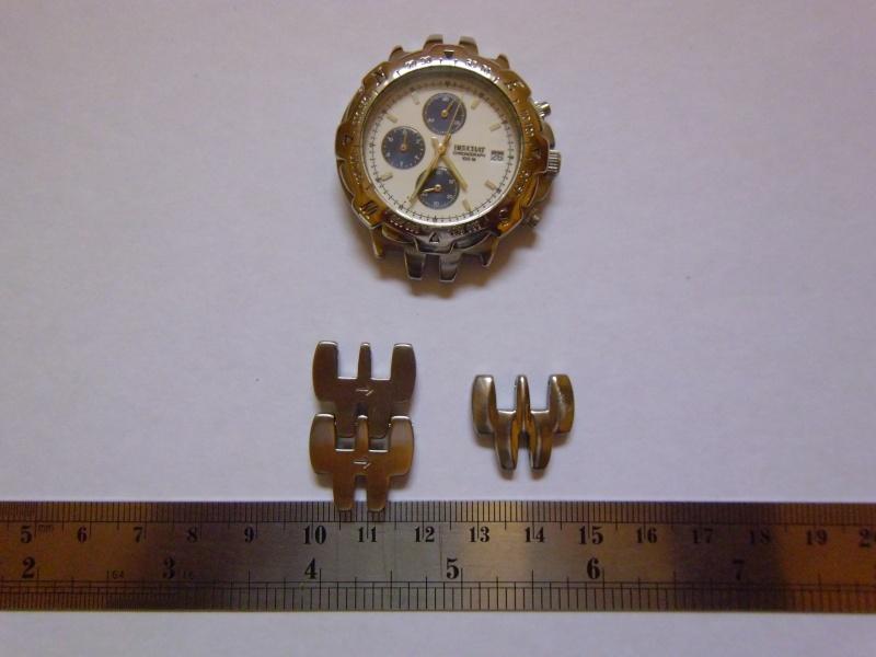 Montre Beuchat, quelle modèle ? Bracelet introuvable ? P1010711