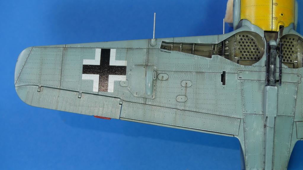 Fw 190 A-8 / Walter Köhne P1020117