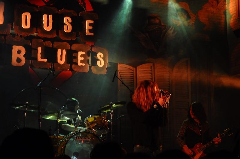 MARDI GRAS IN NEW ORLEANS 12/02 Led Zeppelin 2 House of Blues Dsc_0011