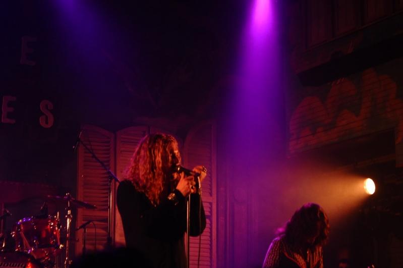MARDI GRAS IN NEW ORLEANS 12/02 Led Zeppelin 2 House of Blues Dsc_0012