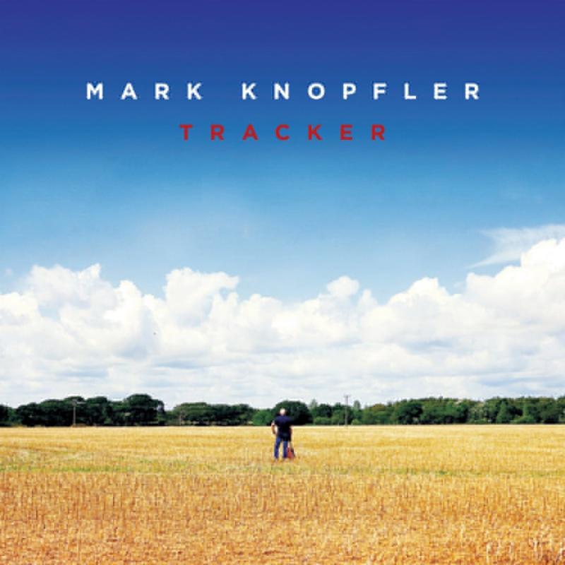 Mark KNOPFLER -Tracker Front_13