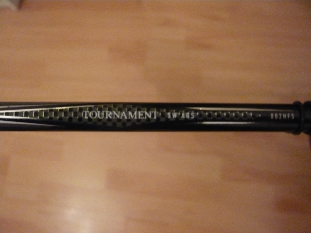Daiwa Tournament SW AGS 802HFS P1050920