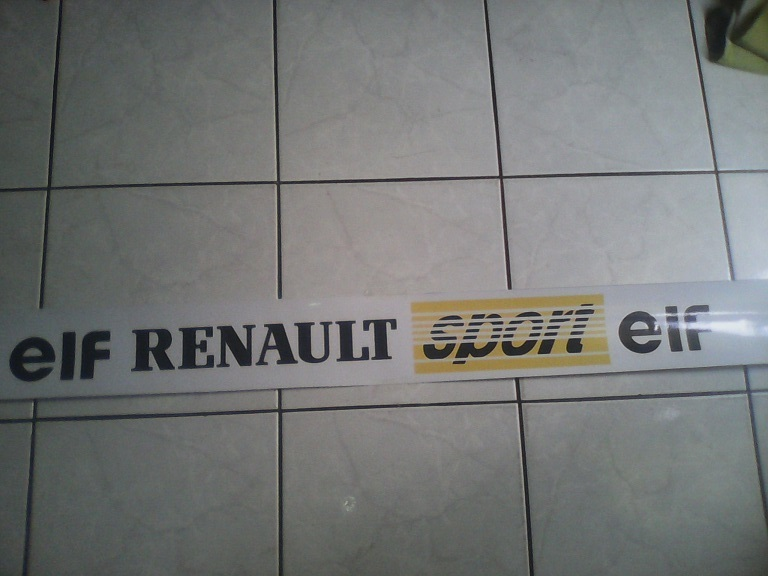Pare soleil Renault Sport Img_2016