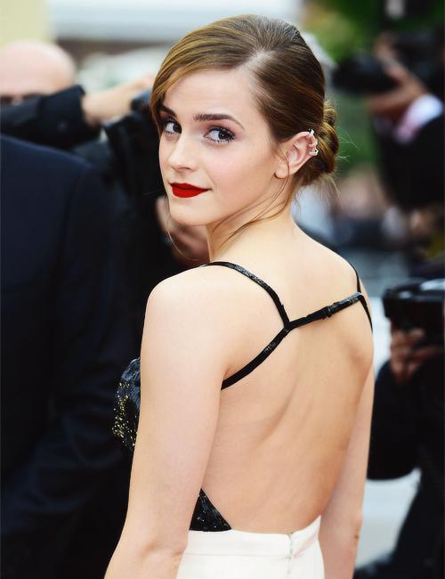 Quelques photos de l'actrice... - Page 6 Tumblr12