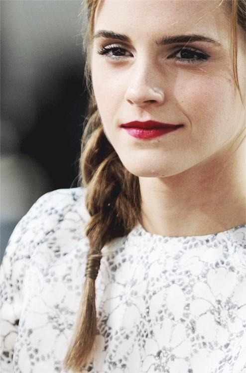 Quelques photos de l'actrice... - Page 6 Tumblr13