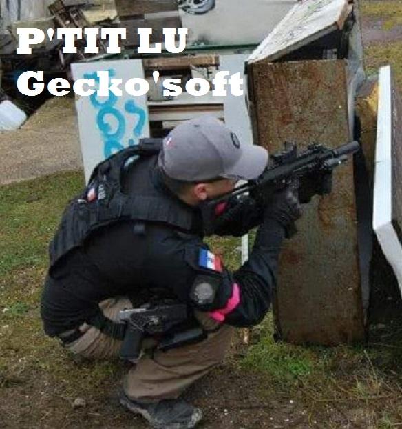Membres Geckosoft Ptit_l10