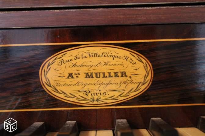 Un instrument exceptionnel (Muller)... 0fdc6410