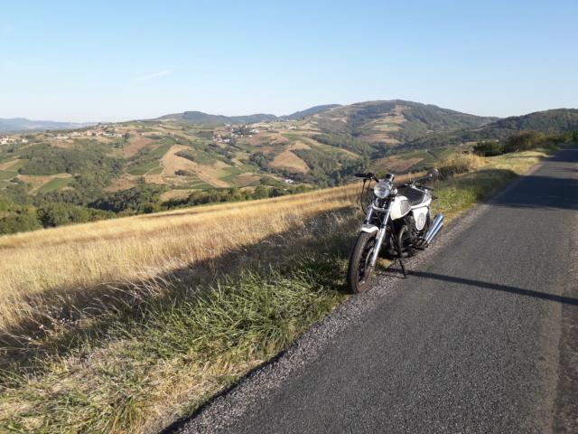 Moto Guzzi  20180916