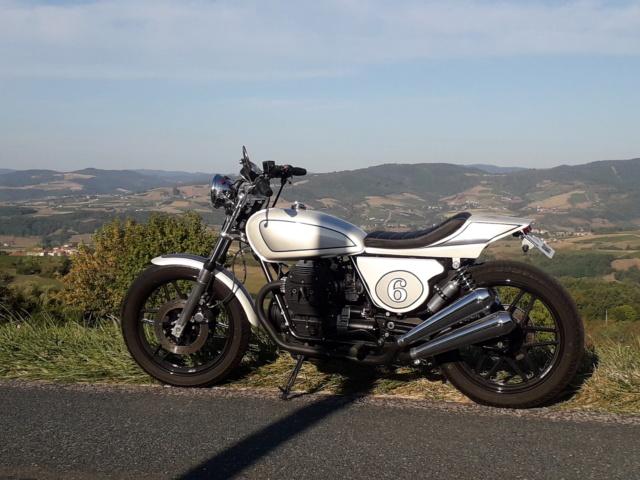 Vos trois motos préférées.... Bitza_10
