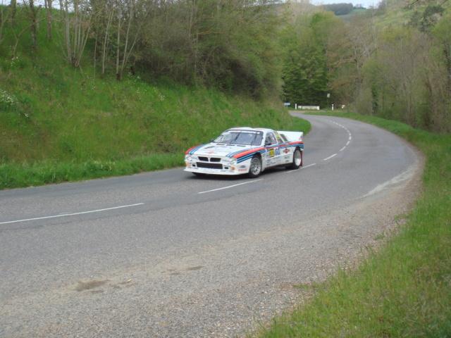DTMX dans les monts du Lyonnais  Dsc01510