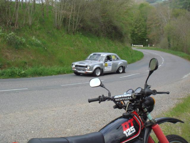 DTMX dans les monts du Lyonnais  Dsc01511