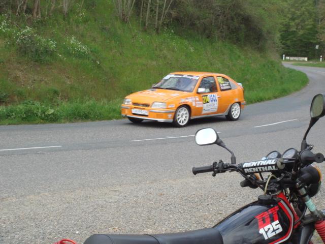 DTMX dans les monts du Lyonnais  Dsc01512