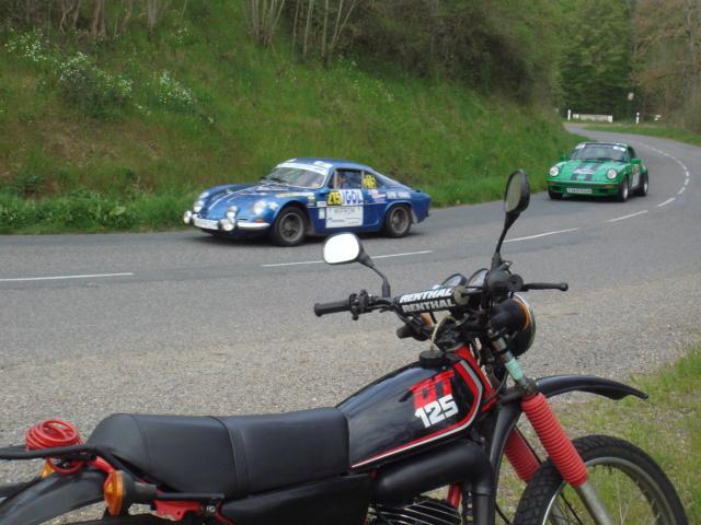 DTMX dans les monts du Lyonnais  Dsc01513