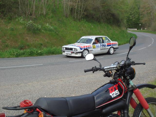 DTMX dans les monts du Lyonnais  Dsc01514