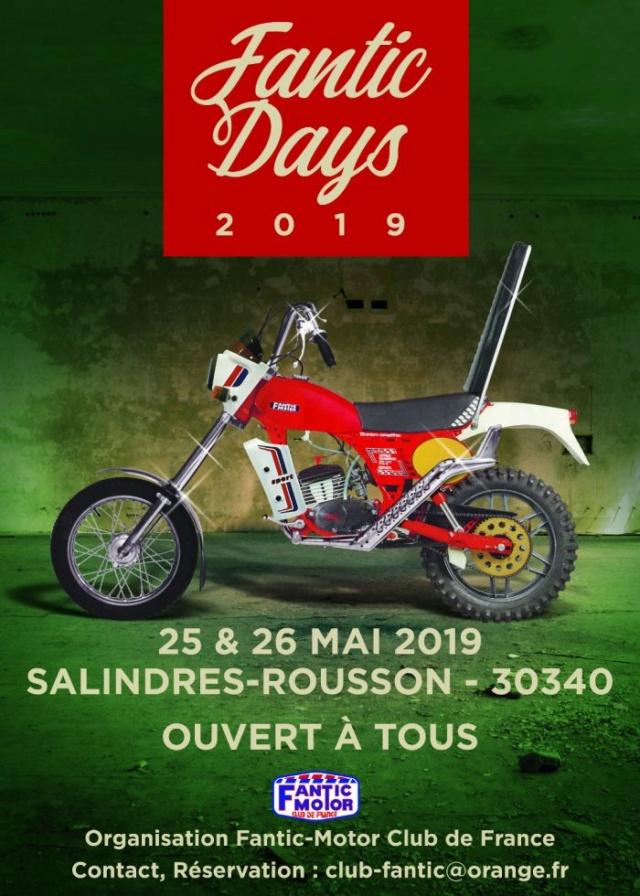 Fantic days 25 et 26 Mai 2019 Fantic10