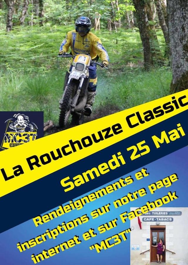 La Rouchouze classic 25 mai 2019 La_rou10
