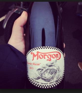 bourse motos anciennes de replonges 01  Morgon10
