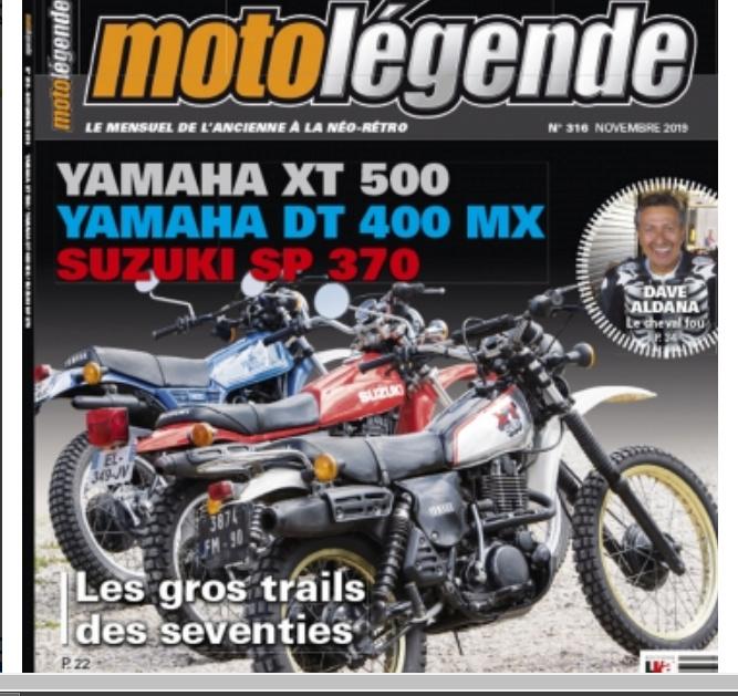 moto légende gros trail Moto_l10