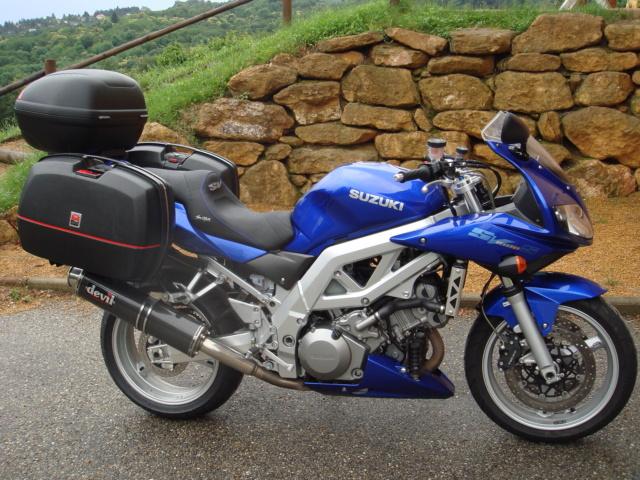 Vos trois motos préférées.... Svs10