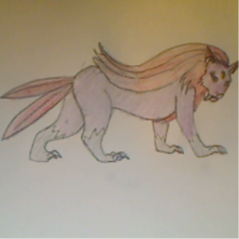Fakemon Suggestions - Page 3 Pictur14