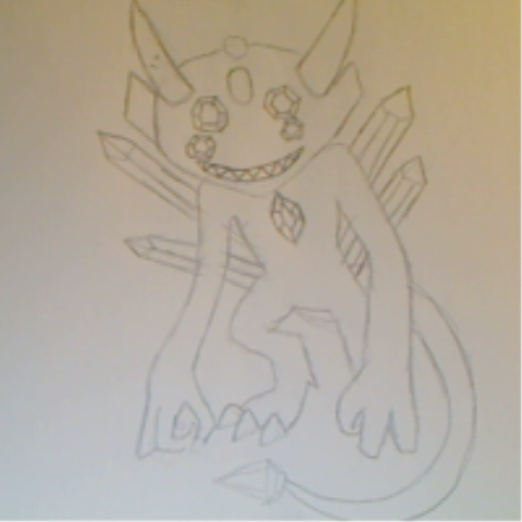 Fakemon Suggestions - Page 3 Pictur15